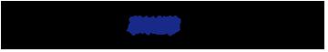 株式会社フキでは長年、鍵業界に携わってきた豊富な経験と自社オリジナルブランド iNAHO の生産実績を活かしお客様のご要望に応じた製作を承ります。